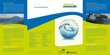 http://aquamundi.eu/media/filer_public/35/f6/35f690a8-f734-4629-8fbf-4a66b6b65104/flyer-aquamundi.pdf